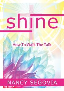 SHINE3 (1)