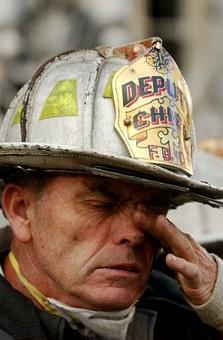fireman-81876__340
