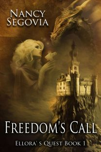 freedom-call-cover-mobi