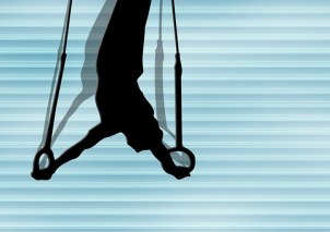 rope-78388__340