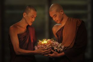theravada-buddhism-1788675__480