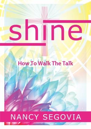 SHINE3 (1) (902x1280)